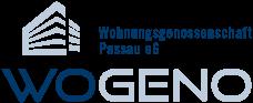 wogeno-passau.de